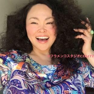 CIBAYIのブログ ~ フラメンコ踊り手 ~のイメージ